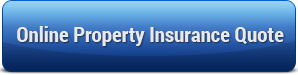 Property Insurance Quote